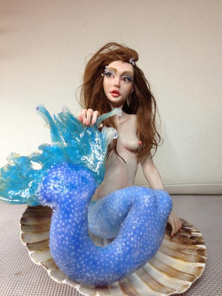 Blue Mermaid IMG_6013_zpsefbac425