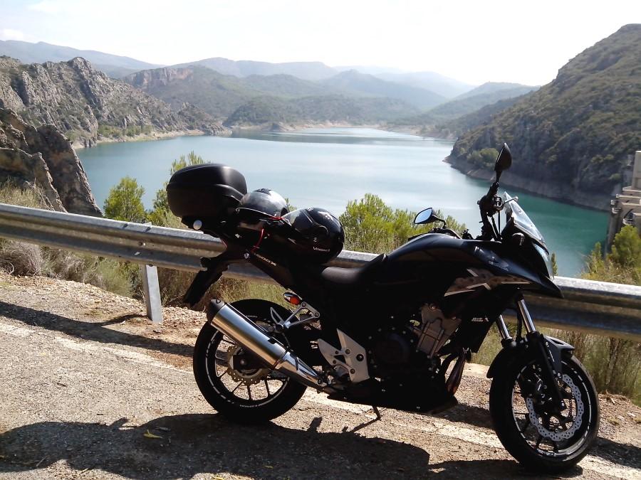 Motos y embalses - Página 3 Santana_zps1488e0bb