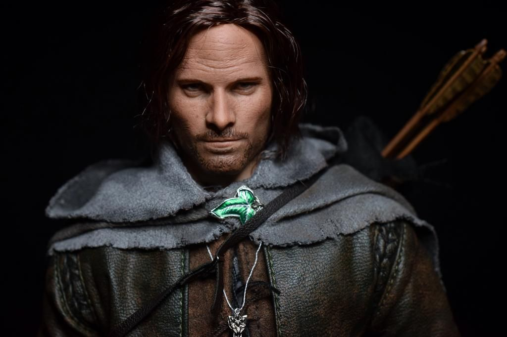 "[ACI] LOTR ""Aragorn"" 1/6 - LANÇADO!!! - Página 4 04792763-1532-45D6-B51A-DC0B5B9D7FBE_zpsuvbzmthd"