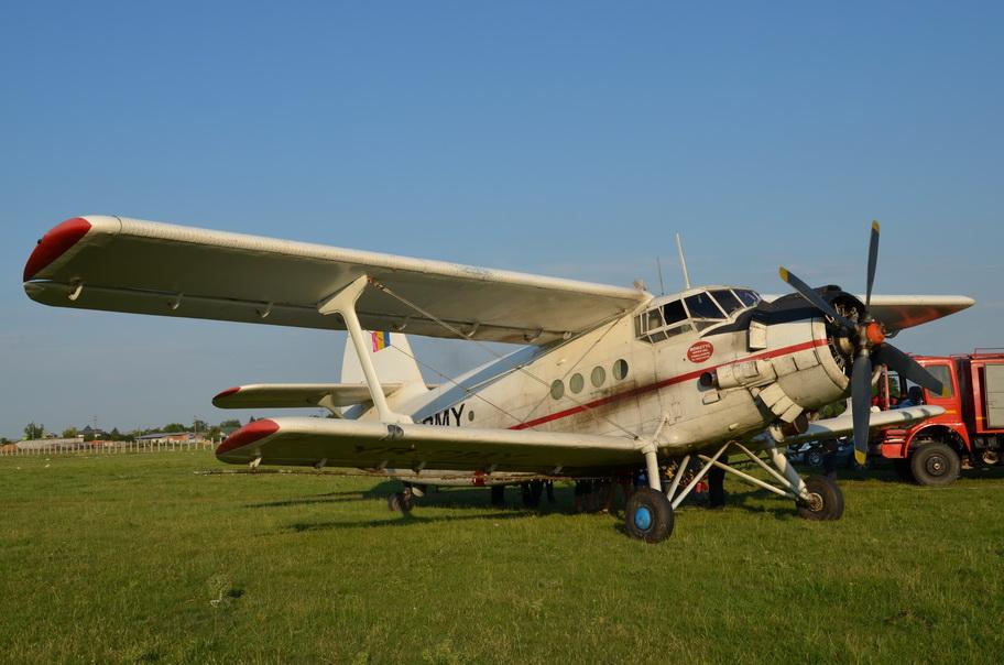 Antonov An-2 - Pagina 22 DSC_00461_resize