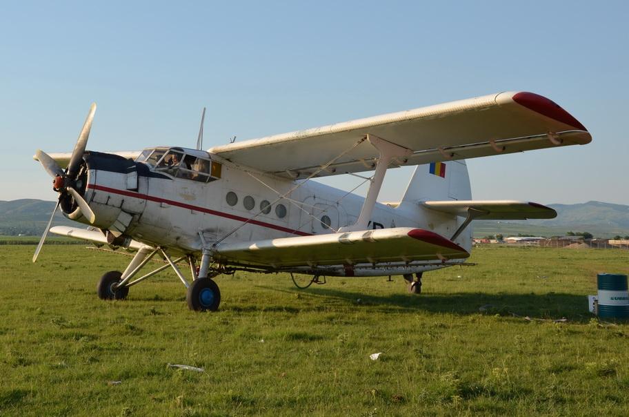 Antonov An-2 - Pagina 22 DSC_00621_resize