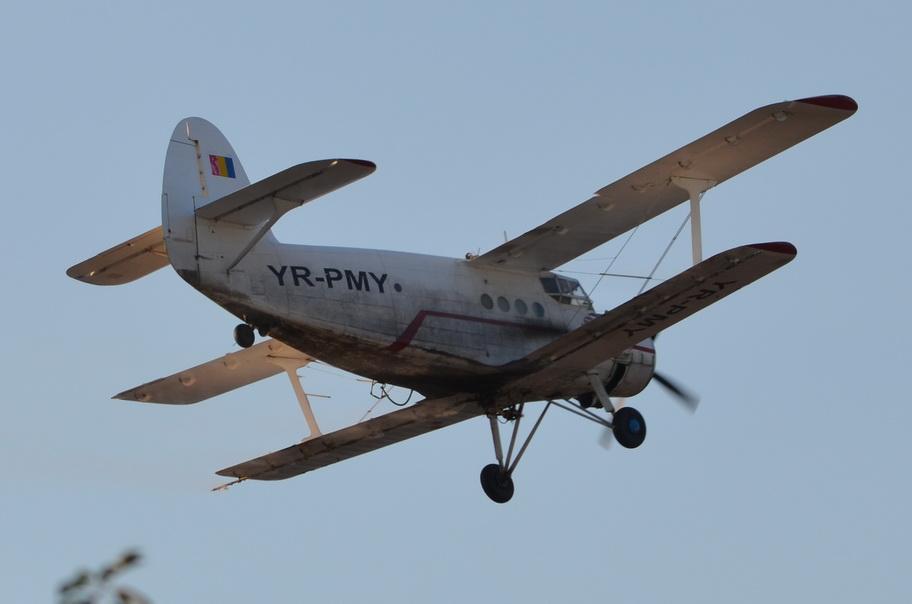 Antonov An-2 - Pagina 22 DSC_00891_resize
