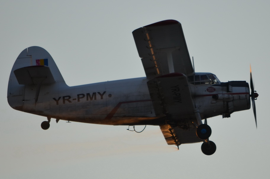 Antonov An-2 - Pagina 22 DSC_01141_resize