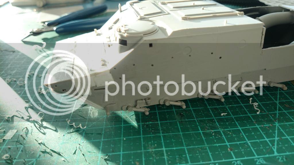 BTR-50PK 1/35 DSC_0054_zps37366a6f