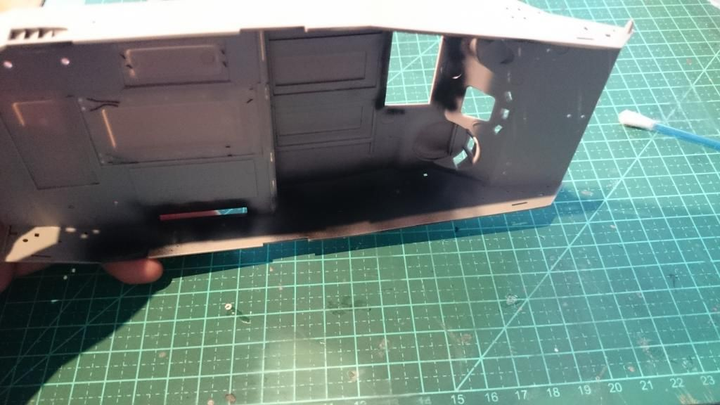 BTR-50PK 1/35 DSC_0388_zpseeabce69