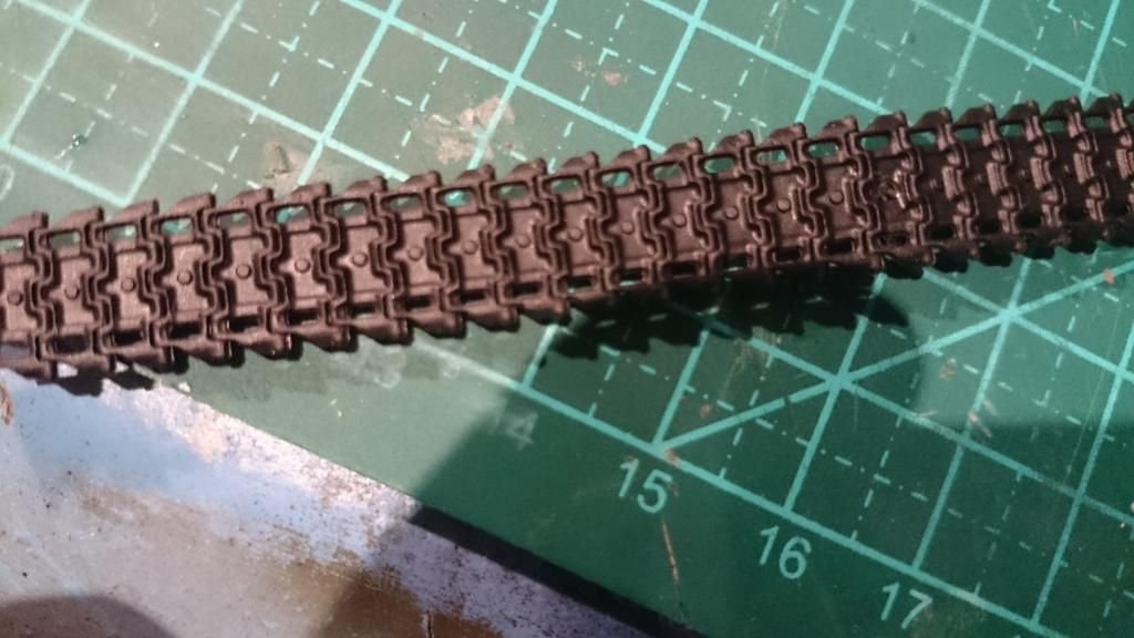BTR-50PK 1/35 DSC_0403_zps1c11bb19