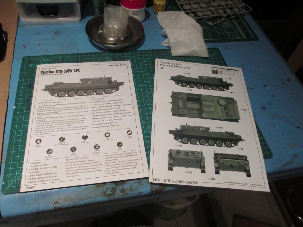 BTR-50PK 1/35 IMG_4458_zps4bd610d2