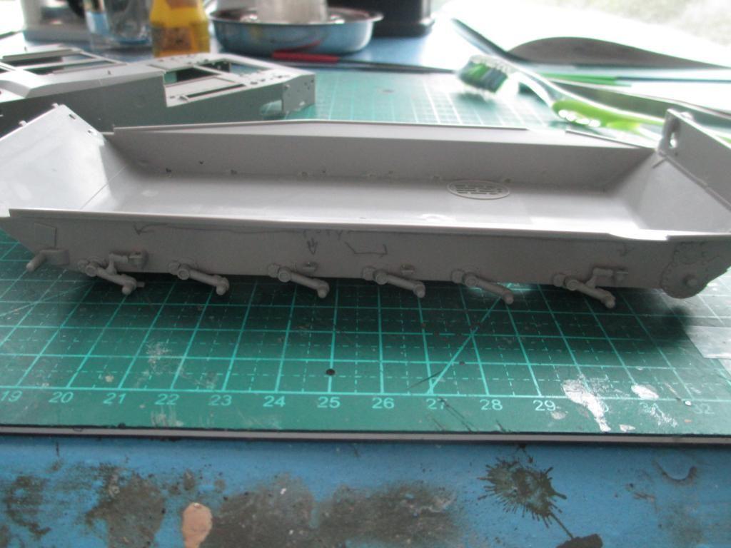 BTR-50PK 1/35 IMG_4475_zpsc60e76d8
