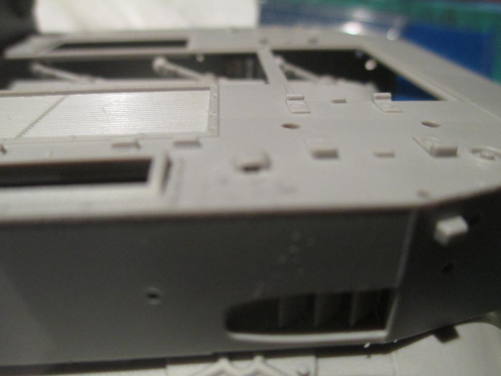 BTR-50PK 1/35 IMG_4489_zps3642a7d1