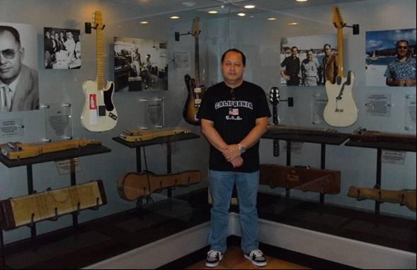 Visita a Fábrica Fender Image002_zps80f386f0
