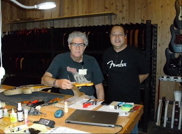Visita a Fábrica Fender Image003_zps0a3537dd
