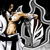 Bleach Soul [Elite] 5050_zps3ae9c15e
