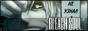 Bleach Soul [Elite] 88X31_zpsc78919db