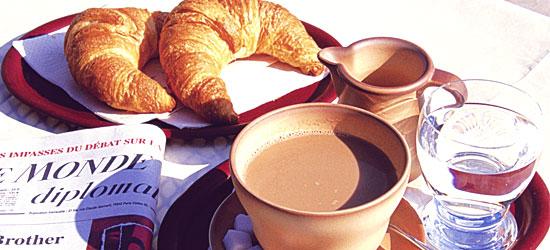 [ROS2013] Nhóm 15 - Một vòng ẩm thực Pháp  Breakfast_zps3b5973cf