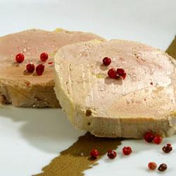 [ROS2013] Nhóm 15 - Một vòng ẩm thực Pháp  Foiegras1_zps7dd07bac