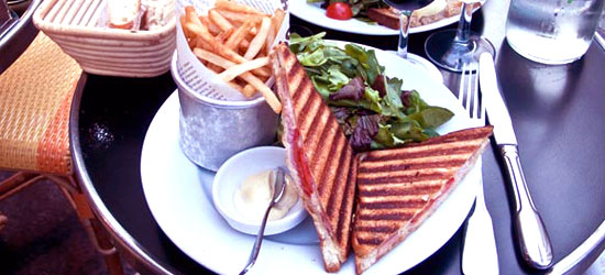 [ROS2013] Nhóm 15 - Một vòng ẩm thực Pháp  Lunch_zps51732d76