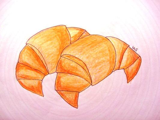 [ROS2013] Nhóm 15 - Một vòng ẩm thực Pháp  Rtert_zpsacbc68fc
