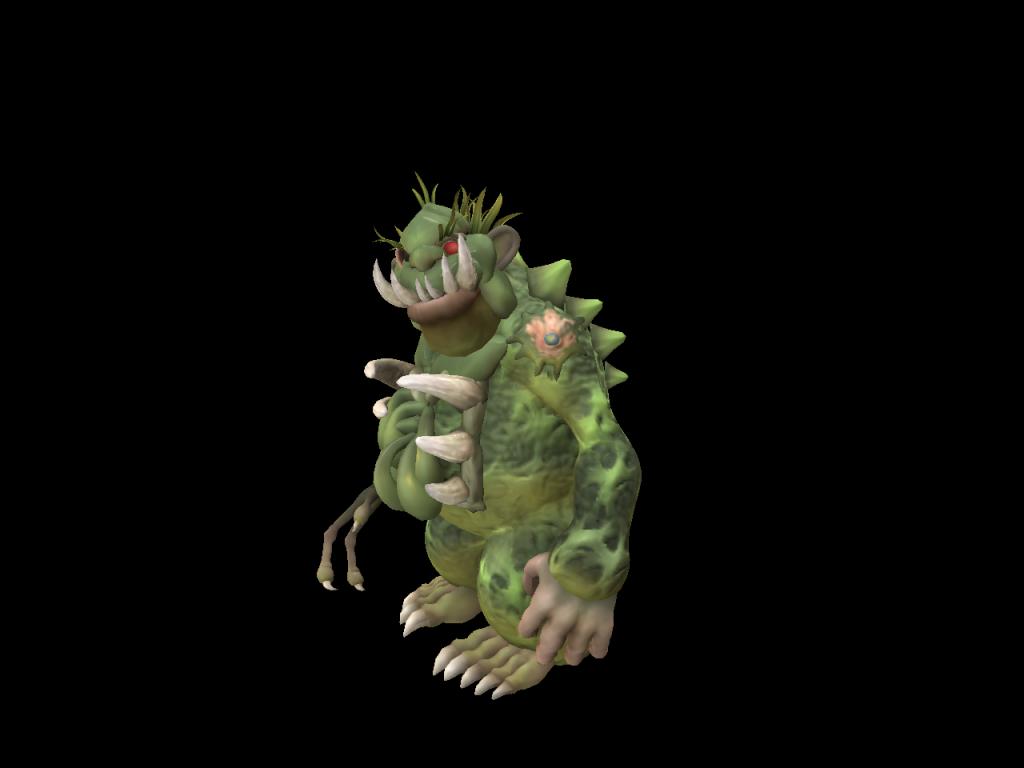 Glou-Bob [BW] [Z] CRE_ZombieObeso-1259f0e3_ful_zpsd7937429
