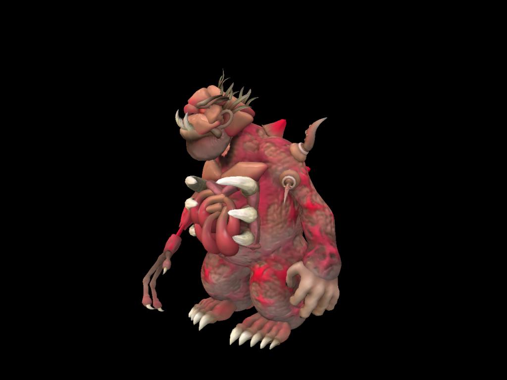 Glou-Bob [BW] [Z] CRE_ZombieObeso-1259f0e9_ful_zpsaf89fbaf