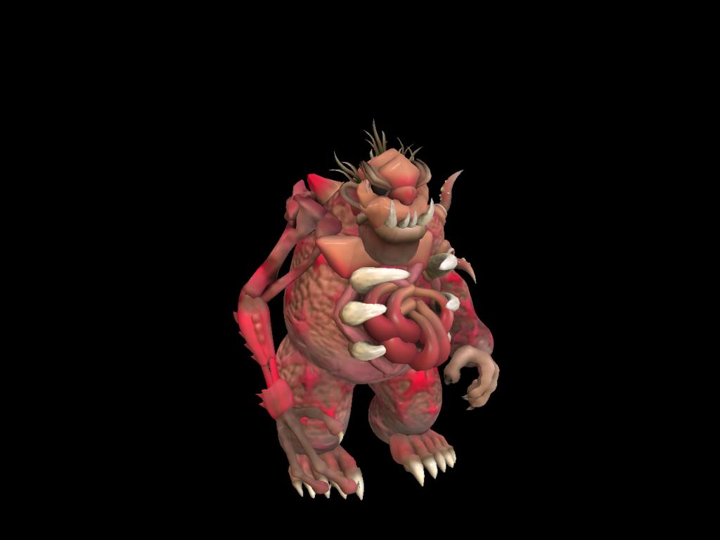 Glou-Bob [BW] [Z] CRE_ZombieObeso-1259f0ea_ful_zps3af39021