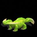 Gorgonopsid [CP] Diplocaulus1_zpsfa06fc7c