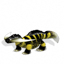 Gorgonopsid [CP] Diplocaulus2_zps4109a969