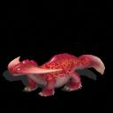 Gorgonopsid [CP] Diplocaulus3_zps0b5b1d06