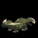 Gorgonopsid [CP] Diplocaulus_zps67010fd2