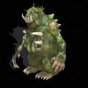 Glou-Bob [BW] [Z] Glou-Bob1_zps43f5aed6