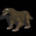 Gorgonopsid [CP] Gorgonopsid1_zps6402d076