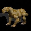 """Resultados """"Concurso Prehistorico"""" Gorgonopsid4_zps72466571"""