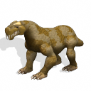 Gorgonopsid [CP] Gorgonopsid4_zps72466571