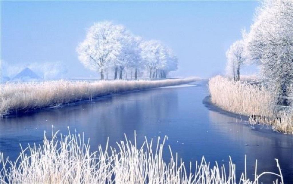 Creaciones de Carlosalianza Winter-tundra_zpsf5087b13