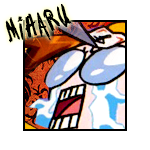 Miharu