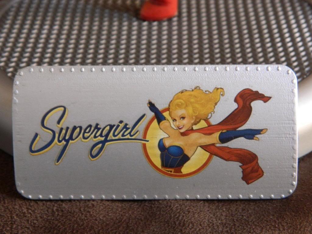 Bombshells: Supergirl DSCN0686_zps9ab5c5e8