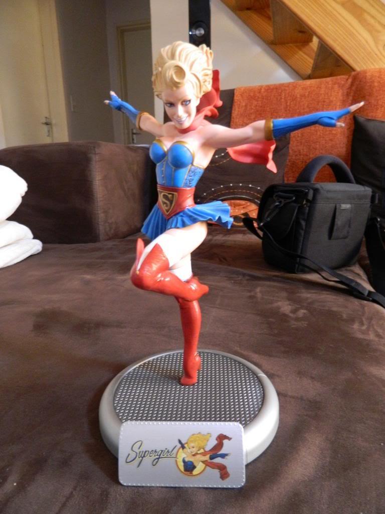 Bombshells: Supergirl DSCN0688_zps8a052eb1