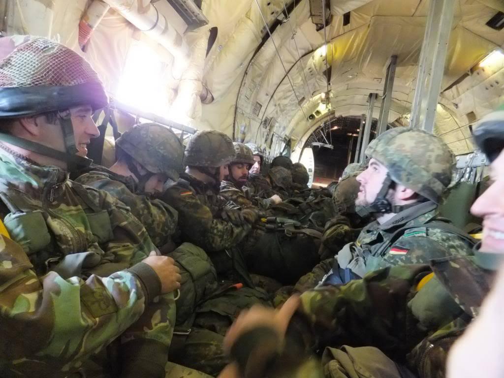 AIRBORNE TASK FORCE DSCF3079_zpsd8a0c4cb