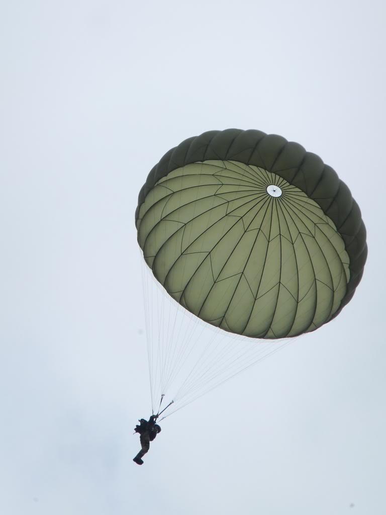 AIRBORNE TASK FORCE DSCF3123_zps6da03f01