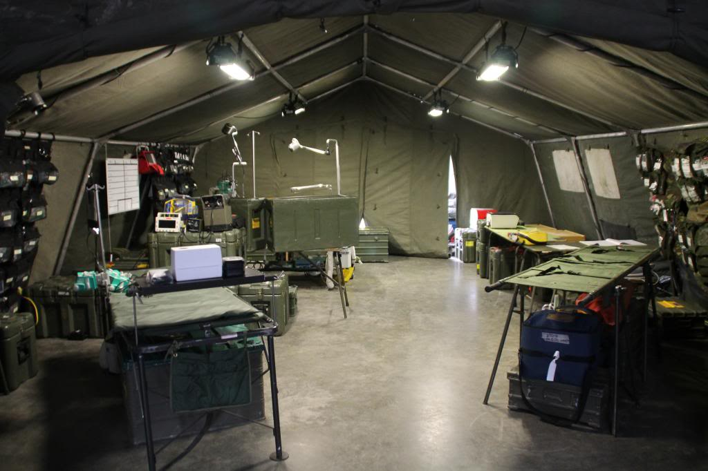 AIRBORNE TASK FORCE IMG_3001_zps2fc1fcc7
