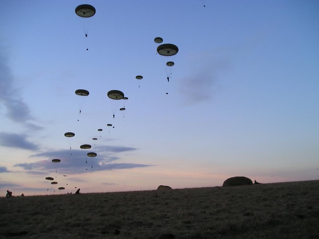 AIRBORNE TASK FORCE Druidsdance009_zpsc409e665