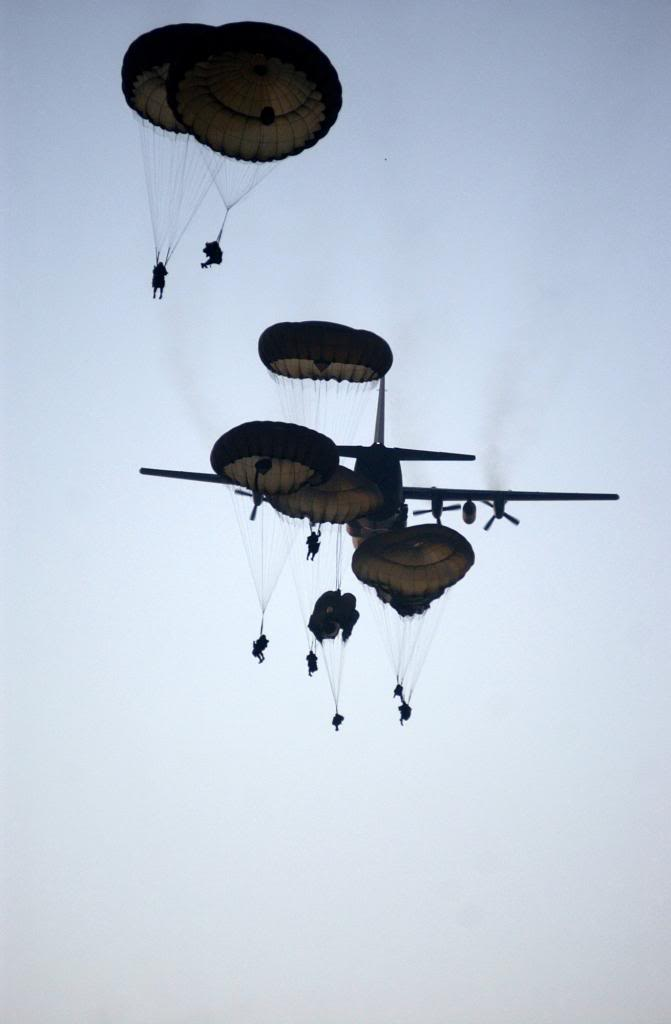 AIRBORNE TASK FORCE Exeagleseye041_zps86dad9ea