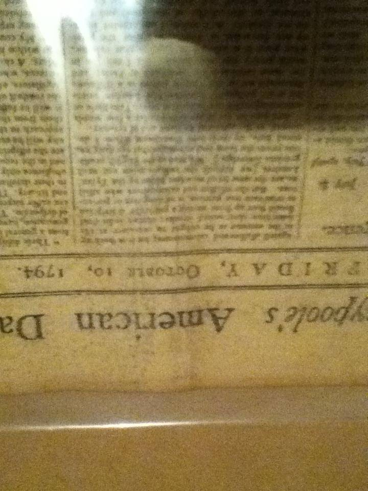 Newspaper from 1794 IMG_0470_zps8504878f
