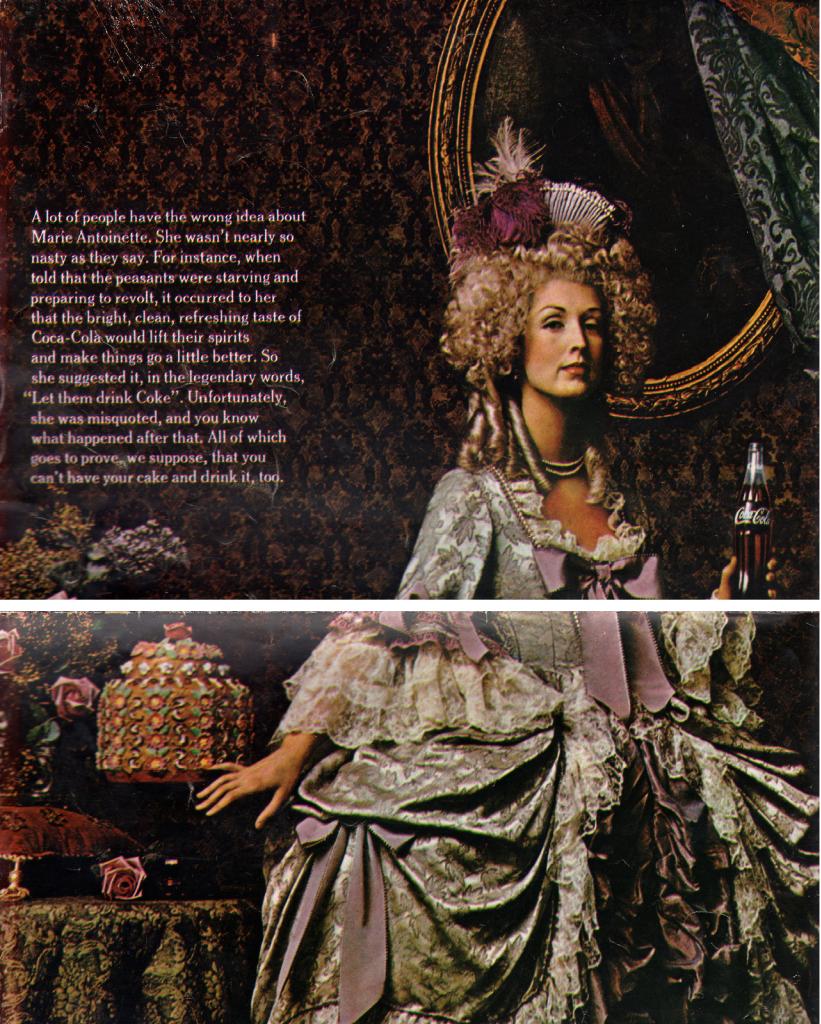 Marie-Antoinette in Art - Page 4 Cokacola_zps39b6b4e9