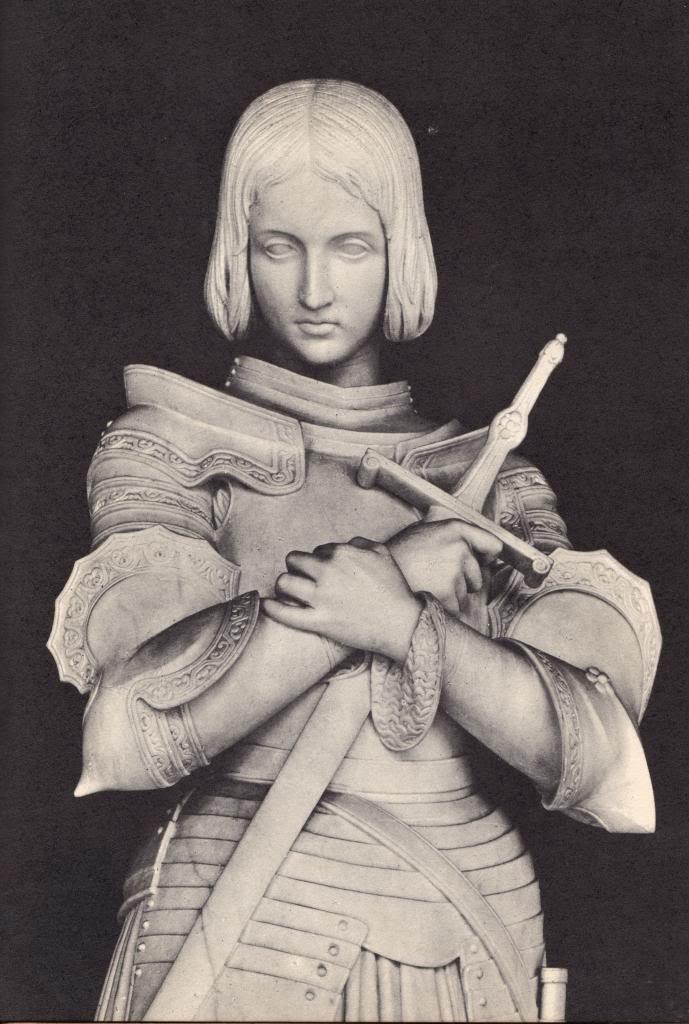 St. Joan in Art Img367_zps82d67034