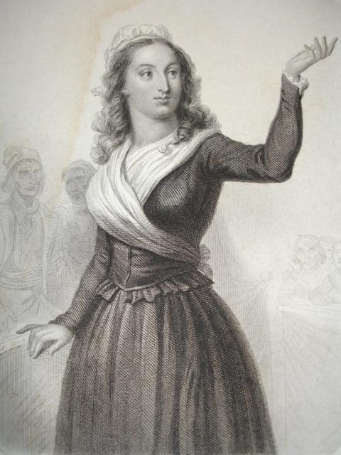 Marie-Antoinette in Art - Page 3 Mariantoinette_zpsa490ab4f