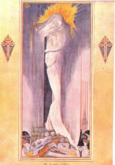 St. Joan in Art Ofarc_zpsabf37179