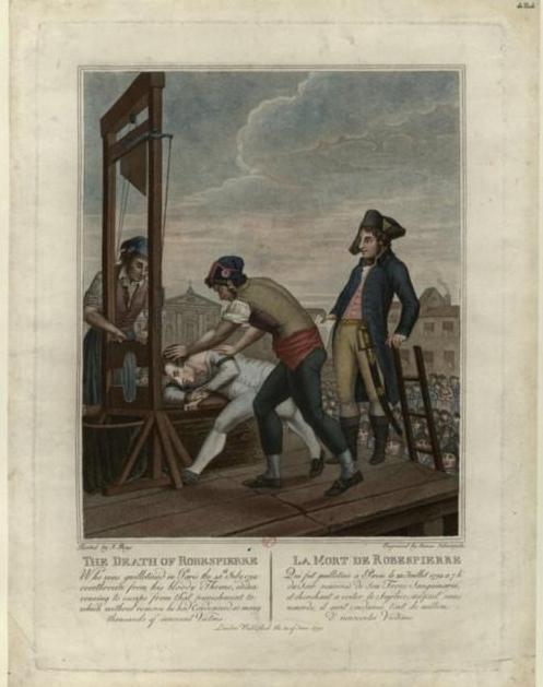 Robespierre Theeer_zpsbeecca40