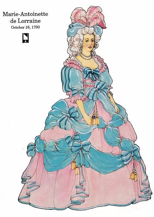 Marie-Antoinette in Art - Page 5 Tumblr_mvghd4izJN1skmjx8o4_1280_zpsee10e798
