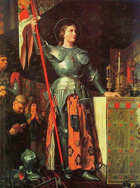 St. Joan in Art Woman_zps0bb9cdb4