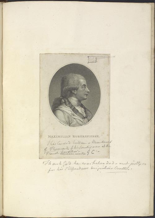 Robespierre Wow_zpsbe47042e